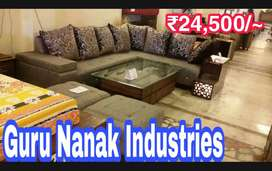 Jalandhar Biggest Furniture wholesale rate unit