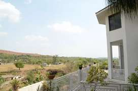 CBR phase 1 exective block.plot for sale