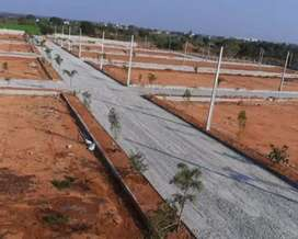 Land for development