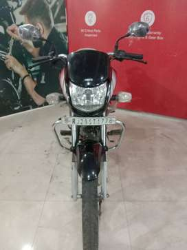 Good Condition Hero Hf Deluxe with Warranty |  1778 Jaipur