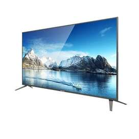 brand _new | 40 inch smart android led tv | slim design