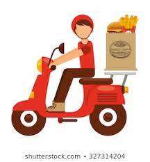 Urgent requirement for part time Delivery Boys.