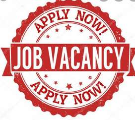 Wanted office assistant work in Chennai