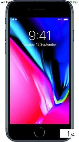 Iphone 8 64gb hai