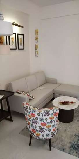 2bhk@ 21  lac, ready to move