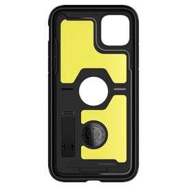 Spigen tough armor xp (black) iphone 11