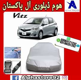 Car COVER Honda Civic 1.8 BRV Vezel Accord 70 n one fit 150 City 125