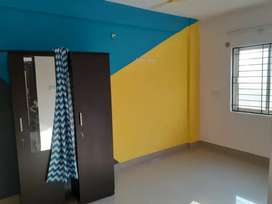 Low deposit Bachelors room for rent  just @4499