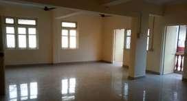 74sqmt Office premises for Rent in Panjim, North-Goa.(20k)
