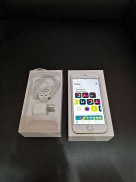 iPhone Apple 6s plus 64GB Best Price Apple I Phone are available . app