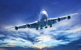 Airlines urgwnt hiring