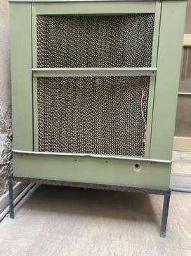 Air Cooler - Never Used