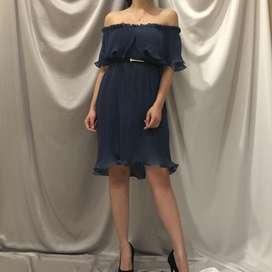 Aiyu Fashion Multi Dress