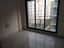 2bhk flat for rent (BARKAT SHETH)