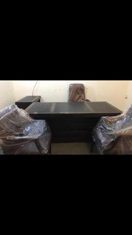 Executive office for rent