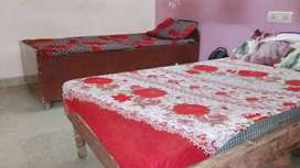 PG for boys in sector 17 Gurgaon