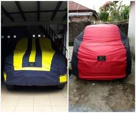Body cover mobil terbaik h2r bandung 32