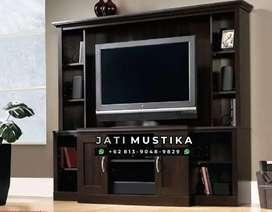 Bufet tv minimalis berkualitas dan bergaransi