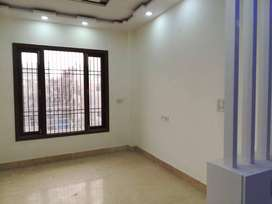 1 Room with Kitchen for rent near Chattarpur