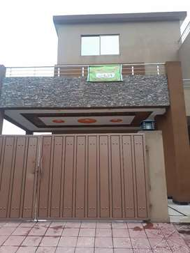 2 kanal house for sale in bahria town