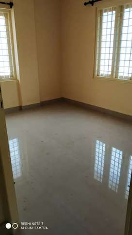 New build House for rent. Near HMT jn