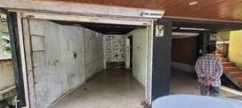 തൃശ്ശൂർ പുഴക്കൽ ശോഭാസിറ്റി സമീപം മുറി വാടകയ്ക്ക്  750 sqft 30000 rent