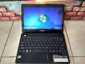Notebook Acer Aspire V5-123