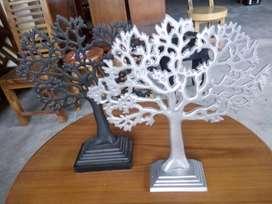 Aksesoris/Hiasan Pohon Bonsai Batam Berkualitas