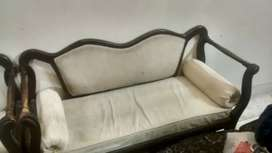 7 seater sofa set for small rooms