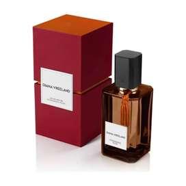 DIANA VREELAND EXTRAVAGANCE RUSSE Original Parfum