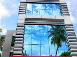 785 Sq.ft Commercial Space for rent at Malaparamba.