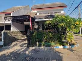 Rumah Dian Regency Murah