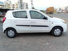 Maruti Suzuki Alto 800 Vxi (Airbag), 2020, CNG & Hybrids