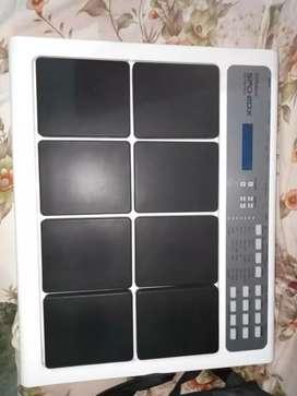 Roland 20x Octa pad