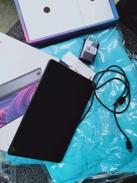 BRAND NEW Lenovo tab M8 (for sale)
