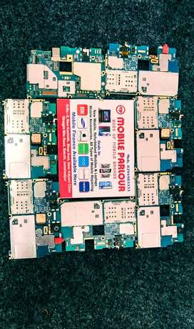 Get Your MotherBoards Issue Fixed @T MOBILE PARLOUR