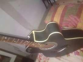 Guitar baniya