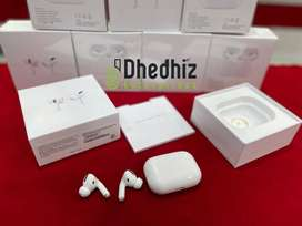 Airpods Pro Master Replica Full Base mobile laptop tablet