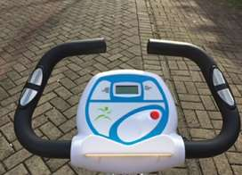 Jual Alat olahraga # Sepeda x bike magnet