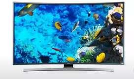 """Diwali Sale 32"""" Smart 4k UHD LED 2 Year Warranty:"""