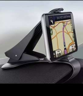 Car holder hp di dashboard