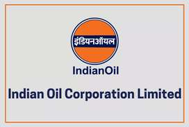 URGENT JOINING FOR INDIAN OIL CORPORATION JOB CALL 74076,44722