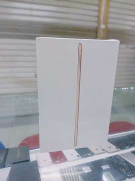 iPad mini 5 Kredit Hci Aeon Dan Kredit plus