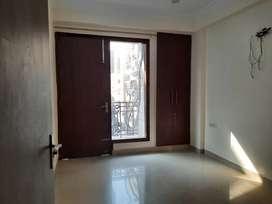 2bhk flat for rent in chattarpur near metro station