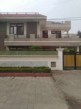 7 BHK Villa Available For Company Guest House Or Company Call us