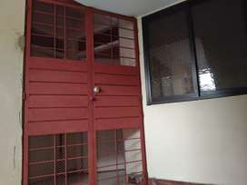 First Floor For Rent in F.B.Area Block-15