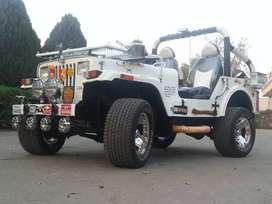 Yadav motor vehicle
