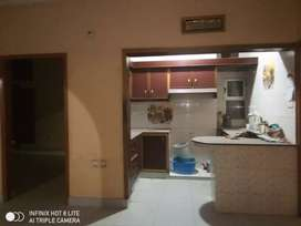 1st floor west open flat available for sale