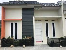 Rumah subsidi zazeela residence