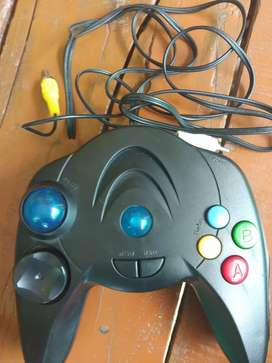 Mobile Ps2 remote sell automatic play game in tv